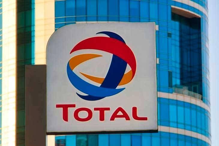 Total Energía ya prepara la compra del negocio a EDP