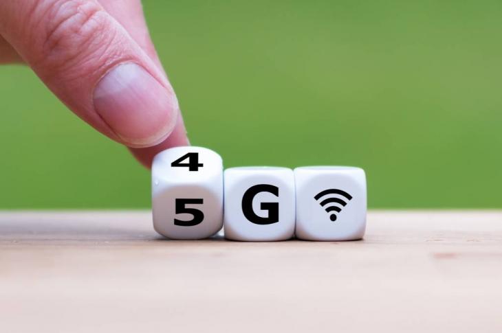 4G vs 5G, Cómo difieren en velocidad, latencia y soporte