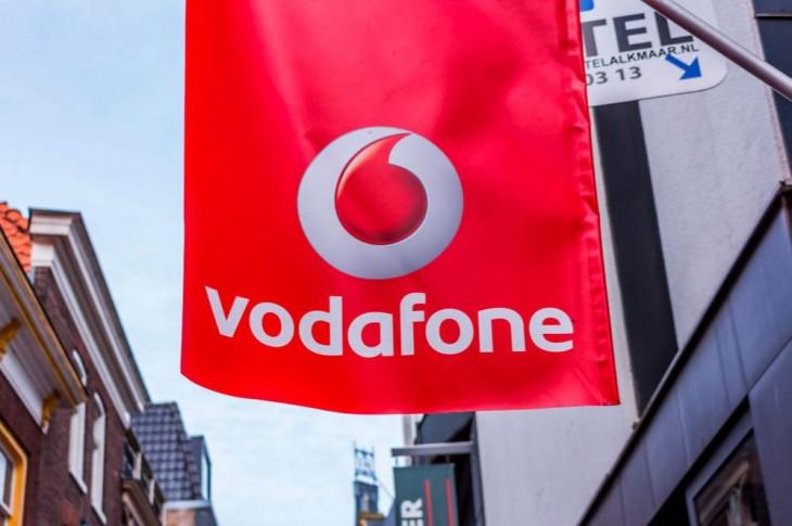 Roaming Vodafone: cómo activarlo y qué países se incluyen