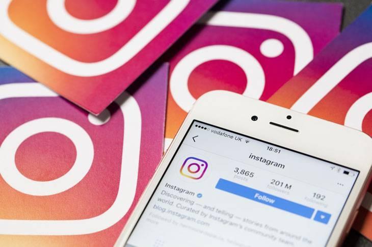 ¿Cómo puedo restringir a alguien en Instagram?