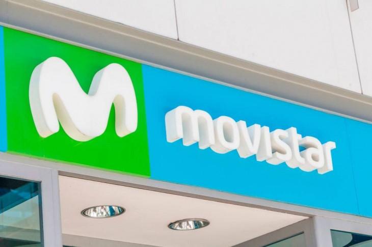 Movistar Priority: en qué consiste este servicio