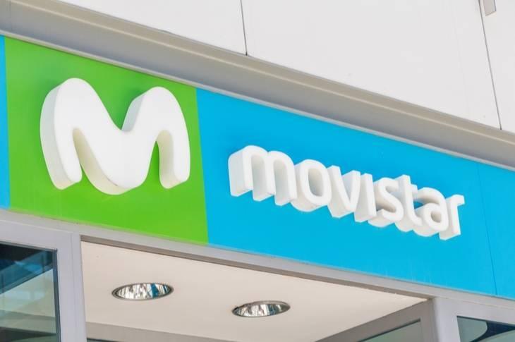 Atención al cliente de Movistar