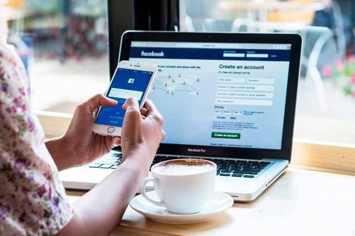 Cómo saber quién visita mi Facebook, un enorme fraude