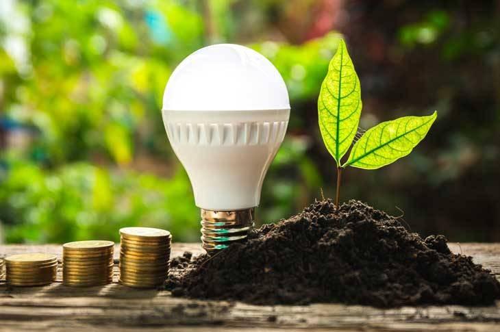 Cómo calcular el consumo de electricidad