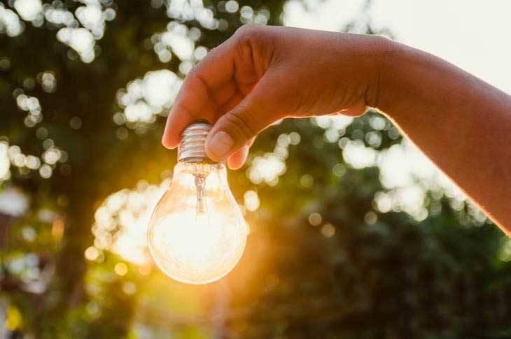 Ventajas de las energías renovables y por qué deberías utilizarlas