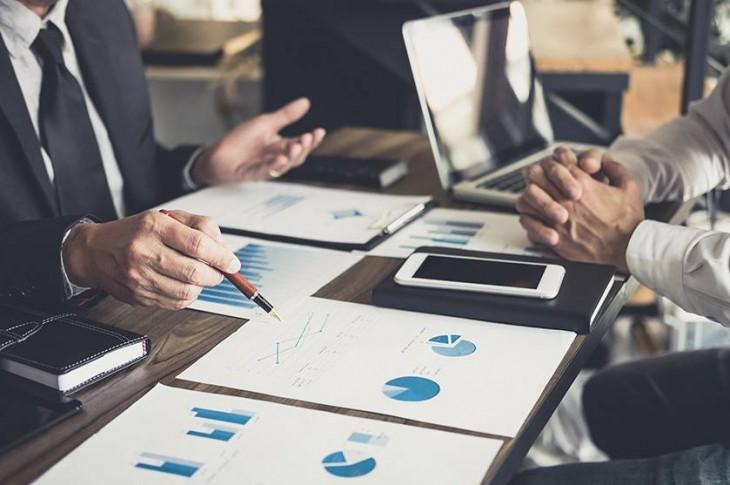 Diferencia entre inversión financiera e inversión económica