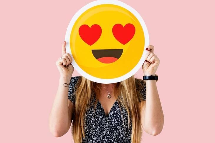 Emojis Twitter: cómo activar los nuevos iconos y cómo puedes usarlos