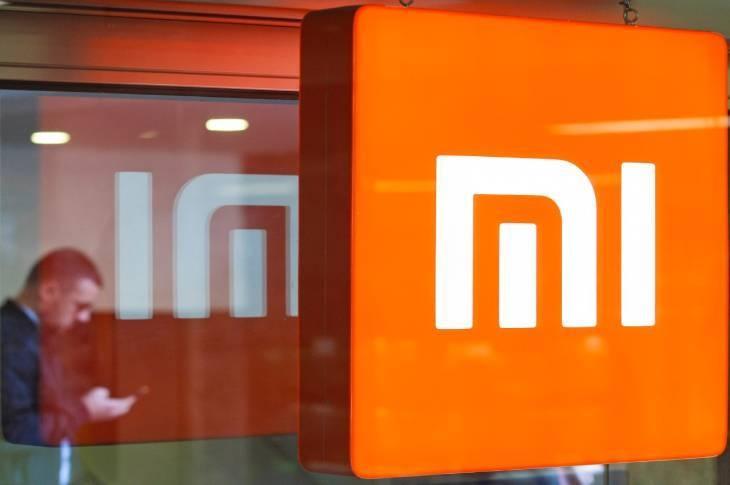 Cómo configurar los datos móviles en Xiaomi Redmi Note 4