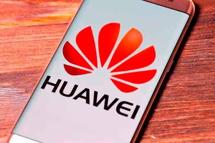 Huawei G Play Mini: características y detalles