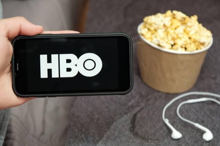 Código promocional HBO: consigue ya el tuyo