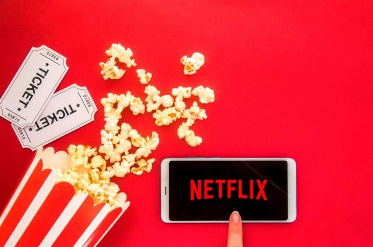 Netflix con Vodafone: precios, ventajas y cómo activarlo