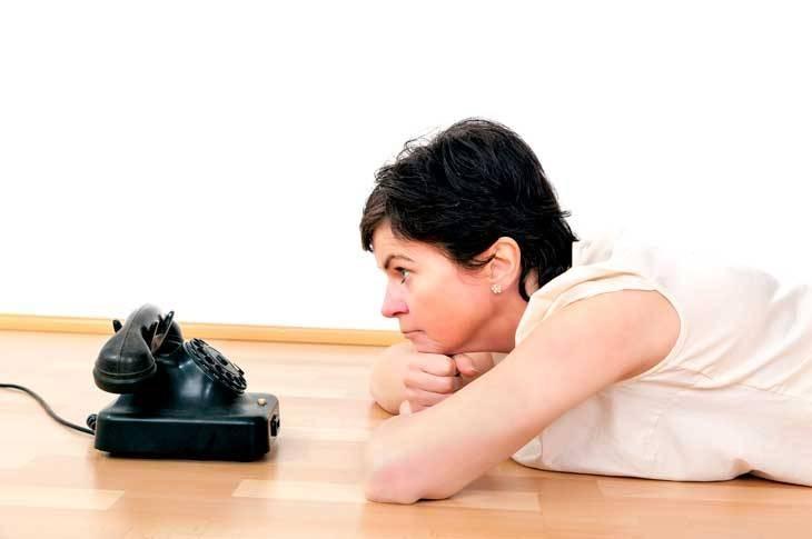 Cómo activar o desactivar la llamada en espera con Yoigo
