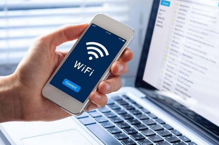 Wifi portátil: qué es y para qué sirve