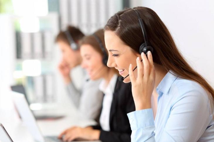 Teléfono Yoigo de atención al cliente