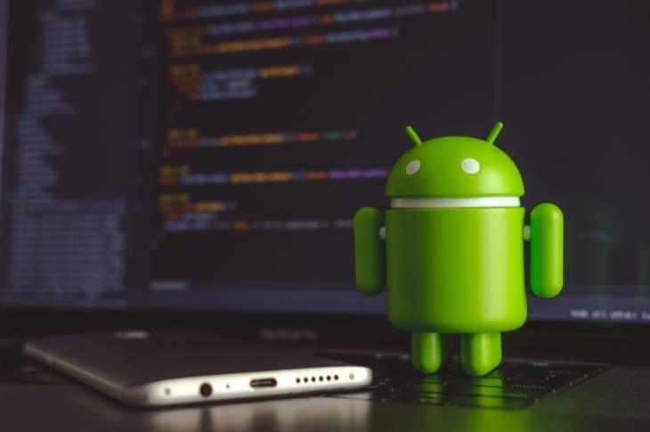 Android System WebView: qué es y por qué tienes que actualizarlo