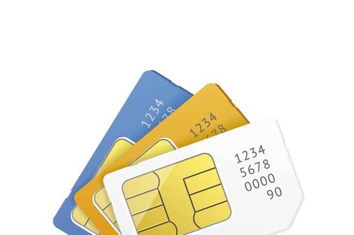 MultiSIM de Movistar: ¿Cómo tener varias tarjetas SIM activas y compartir datos y voz?