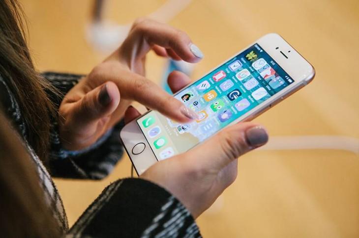 Cómo borrar el historial en iPhone, iPad y iPod