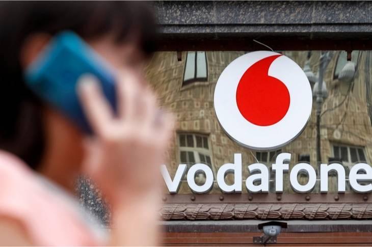 Activar y desactivar el buzón de voz de Vodafone