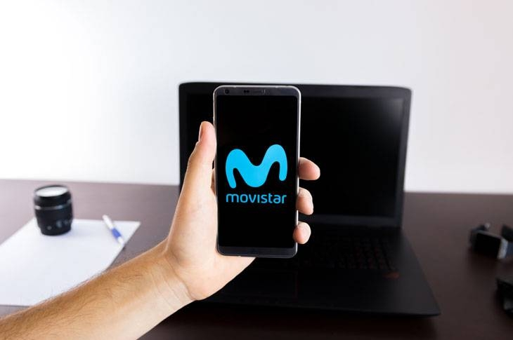¿Cómo se desactivo el desvío de llamadas de Movistar?