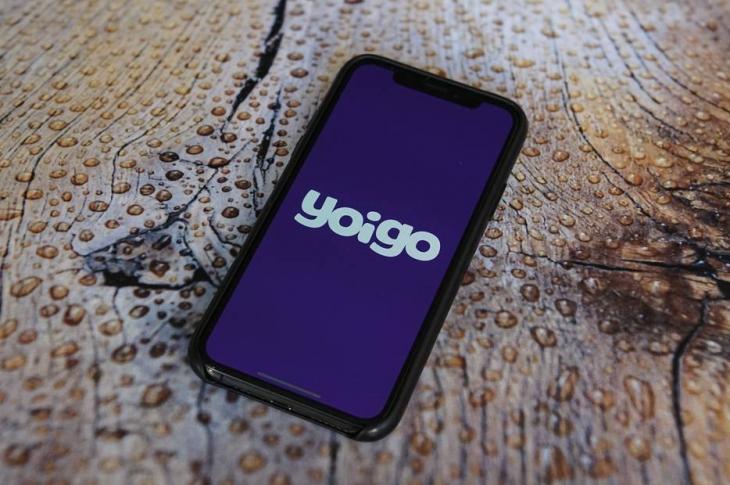 Contestador Yoigo: cómo activar, desactivar y configurarlo