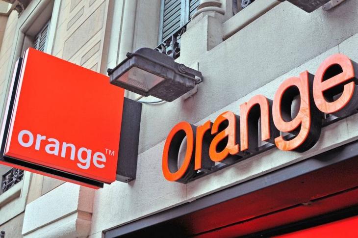 Cómo contactar con Atención al Cliente de Orange