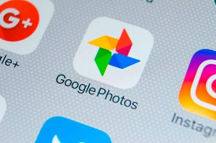 Cómo compartir tus fotos online