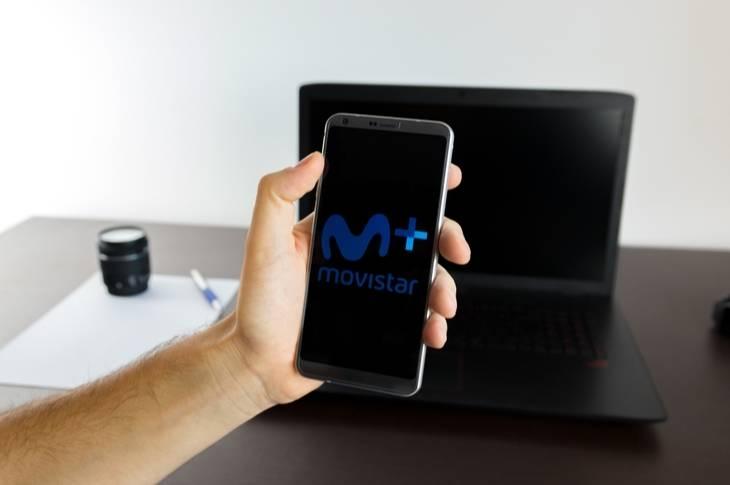 Cómo cancelar tu portabilidad en Movistar