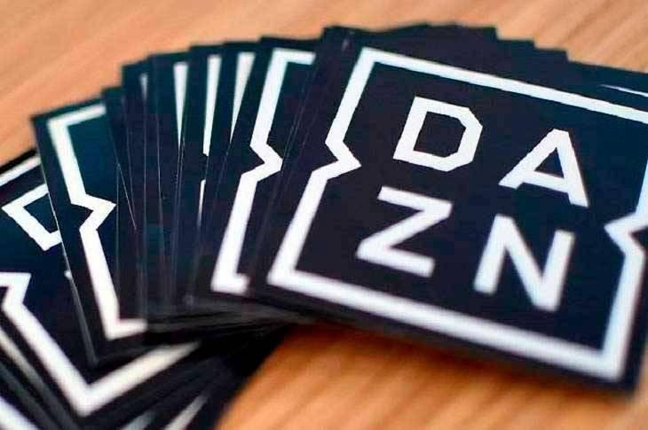 Cómo darse de baja en DAZN: suscripción de pago y período de prueba
