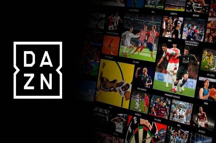 Cómo ver DAZN en España gratis: dispositivos desde donde ver, programación y principales problemas
