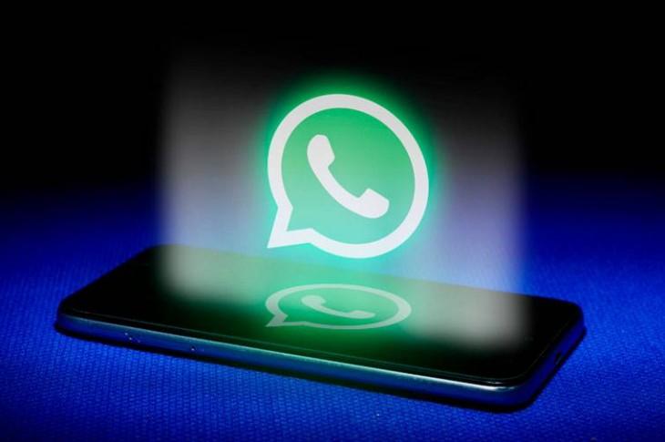 Cómo desactivar WhatsApp en tu móvil