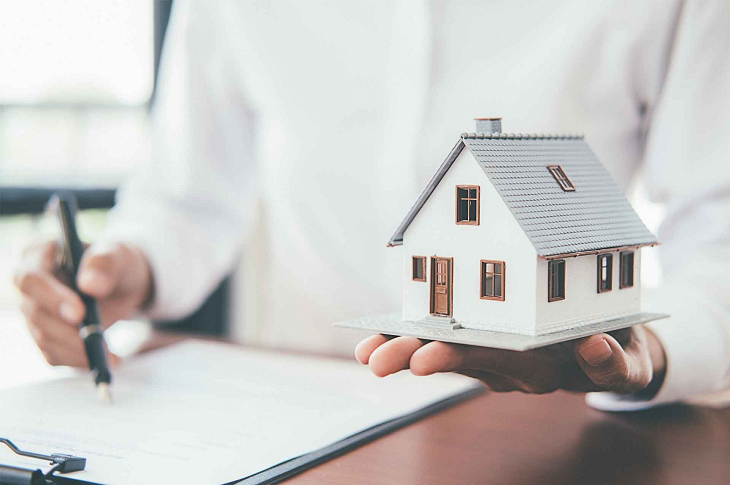 Nueva ley hipotecaria 2019: cambios que presenta