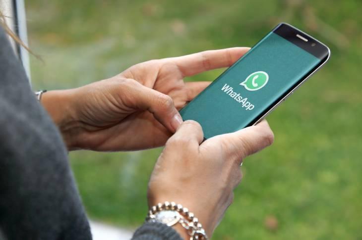 Cómo utilizar Whatsapp sin tarjeta SIM