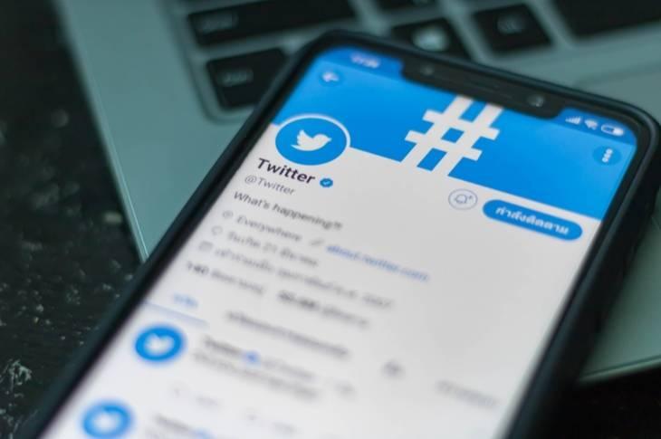 Cómo editar un tweet publicado