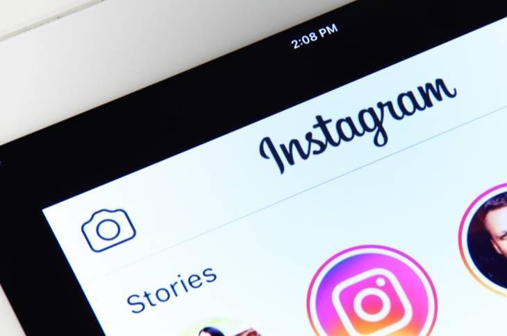 Cómo ver stories de Instagram sin que lo sepan