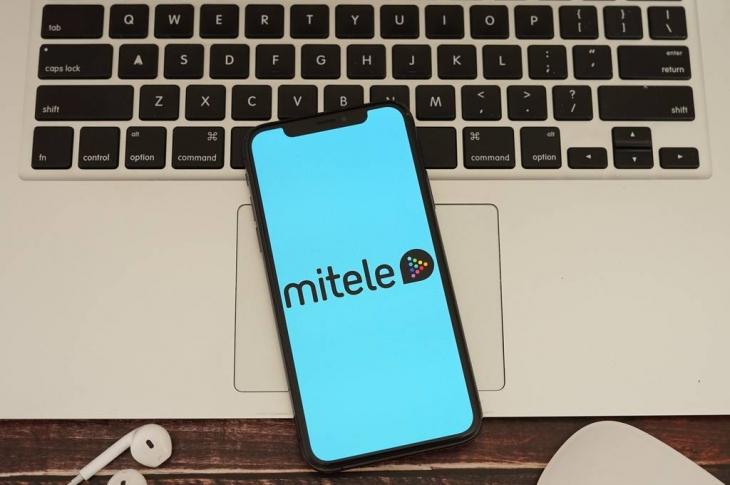 Mitele Plus, todo sobre esta plataforma