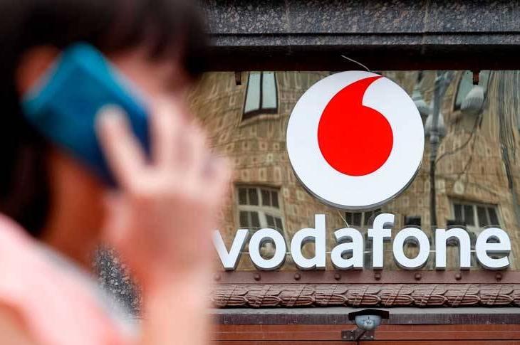 Ofertas Vodafone junio 2021