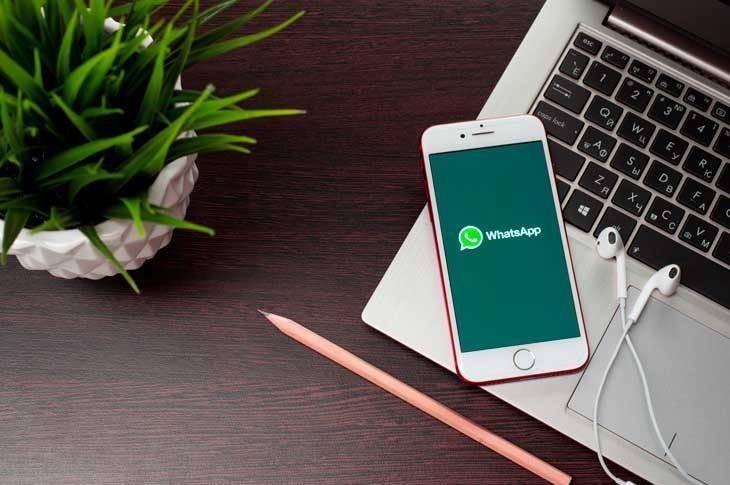 Enviar música por WhatsApp: cómo compartir desde tu dispositivo