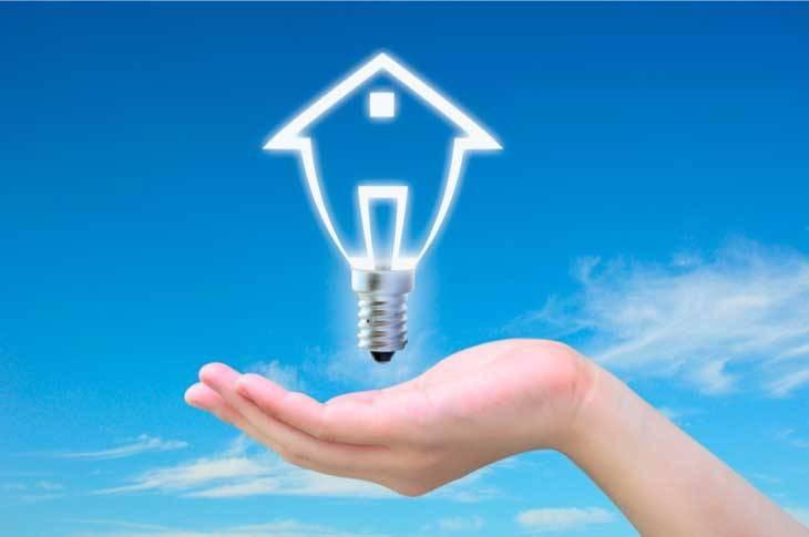 Cómo saber el precio de la luz