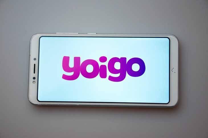 Cómo consultar el saldo de tu tarjeta prepago de Yoigo