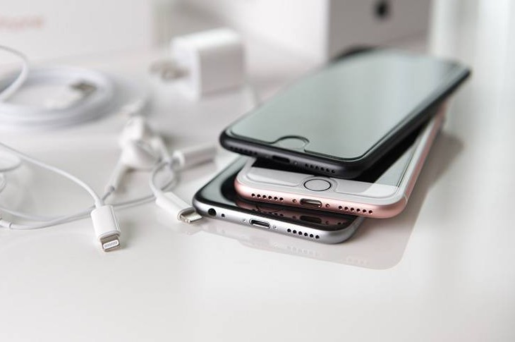 5 accesorios Apple indispensables