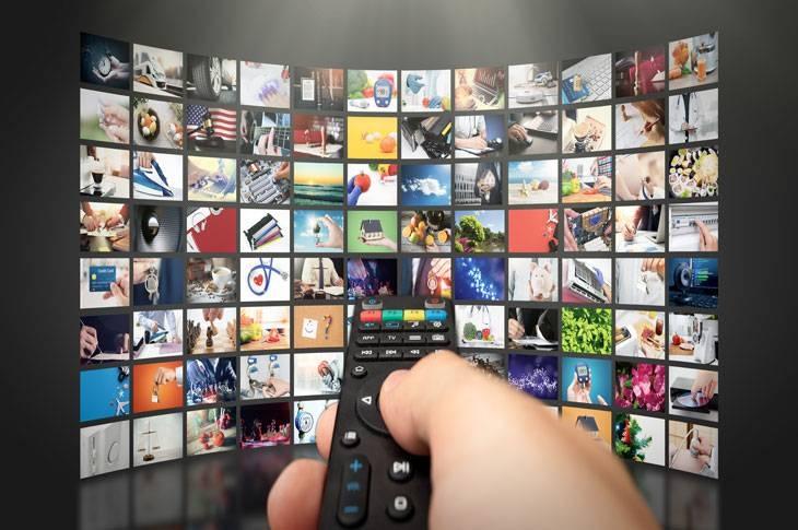 Ororo TV: ¿Qué es? ¿Cómo funciona?