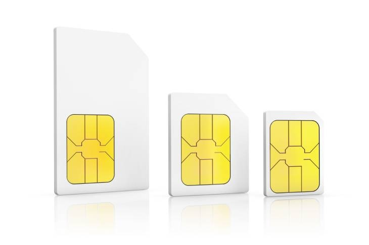 MultiSim Orange: conéctate en varios dispositivos