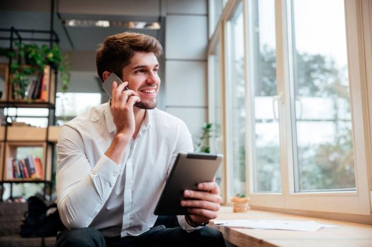 Cómo activar y desactivar la llamada en espera con MásMóvil