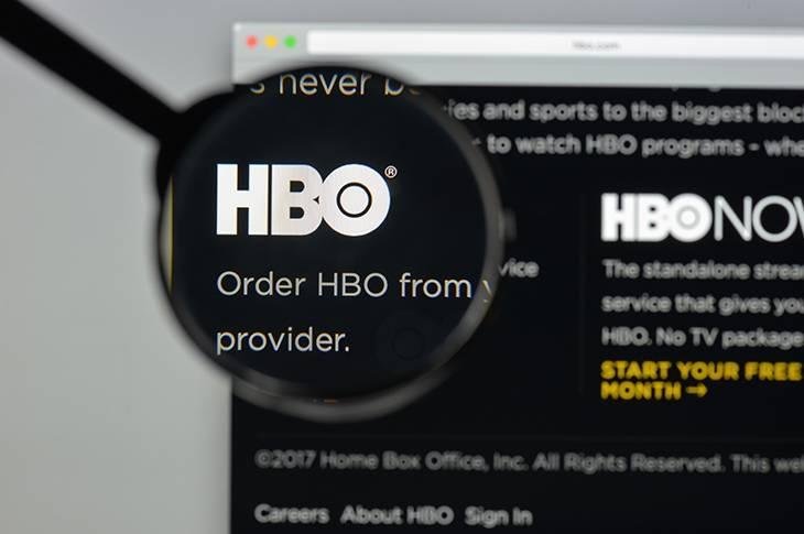 Toda la información sobre la tarifa de HBO