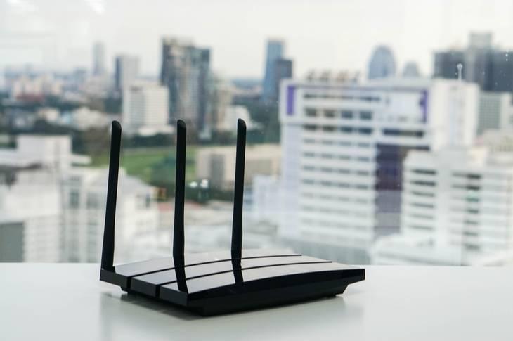Router 4G: qué es, funciones y mejores modelos del mercado