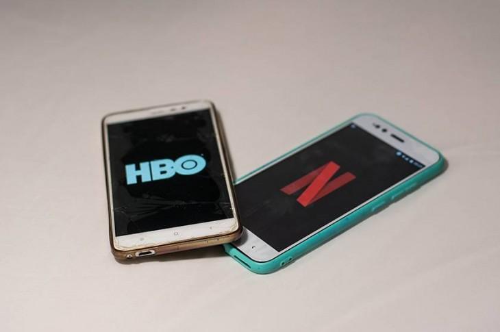 ¿HBO o Netflix? Pros y contras de las dos plataformas de streaming
