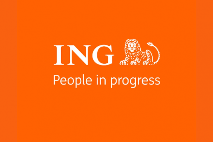 ING Direct: Acceso clientes