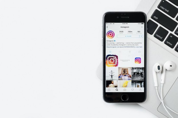 Las videollamadas también llegan a Instagram