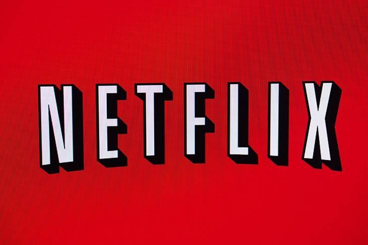 Historia de Netflix: ¿cómo y cuándo se fundó?