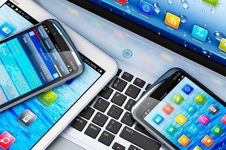 Cómo sincronizar tu iPhone o móvil Android con tu tablet